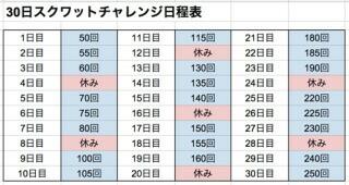 f:id:daisuke190:20160713152815j:plain