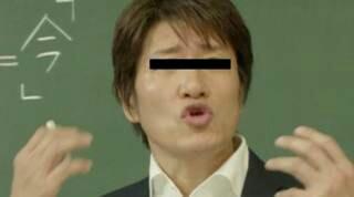 f:id:daisuke190:20160911193053j:image