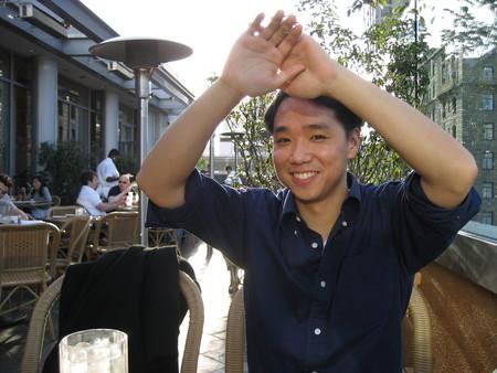 f:id:daisuke1982:20070313100552j:image