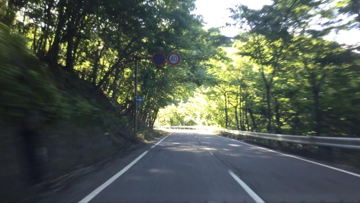 f:id:daisuke307:20200811165646j:plain