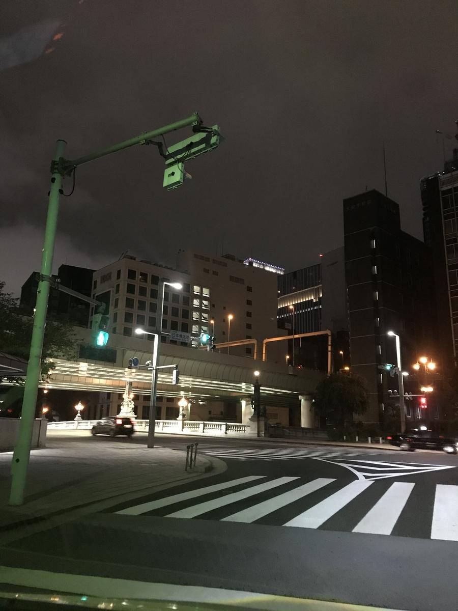 f:id:daisuke307:20200811171524j:plain