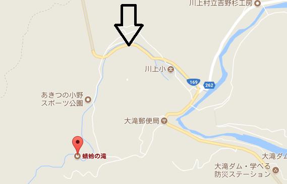 f:id:daisuke550422:20170820095825p:plain