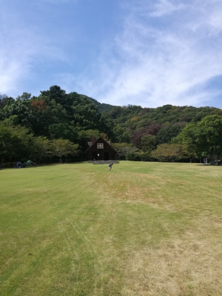 f:id:daisuke550422:20170910022417j:plain