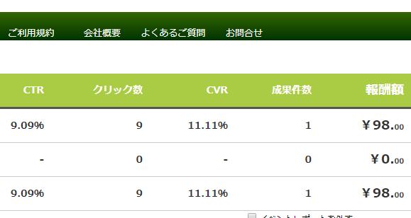 f:id:daisuke550422:20170922224528p:plain