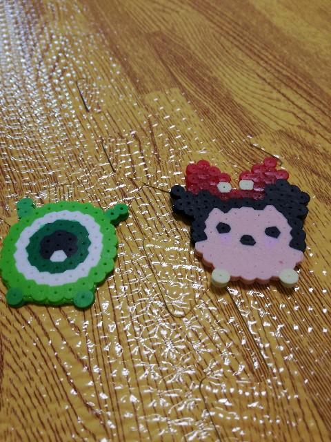f:id:daisuke550422:20170924165930j:image