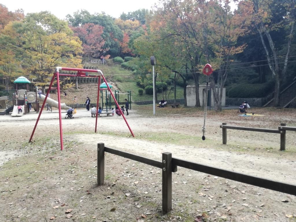 f:id:daisuke550422:20171103201941j:plain
