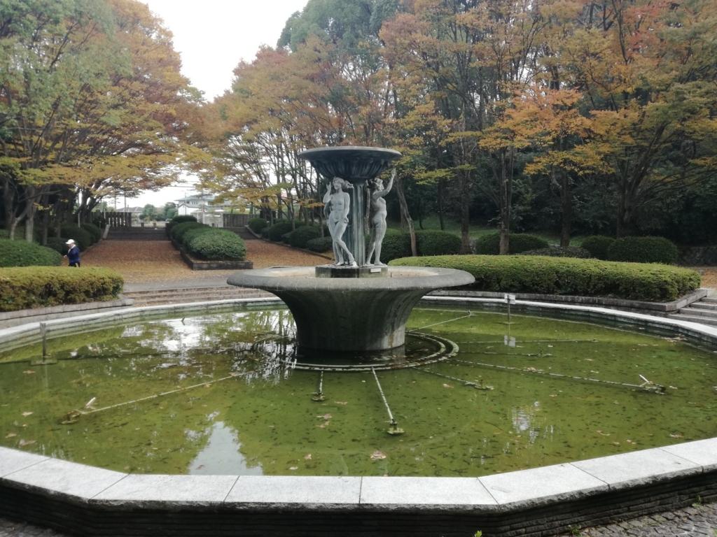 f:id:daisuke550422:20171103202426j:plain