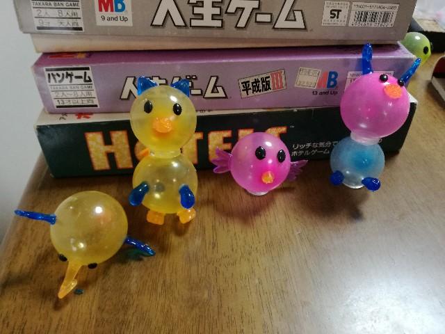 f:id:daisuke550422:20171229173105j:image