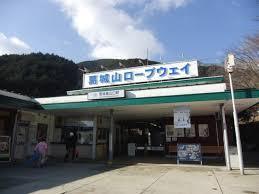 f:id:daisuke550422:20180115221604p:plain