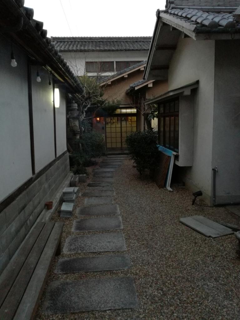 f:id:daisuke550422:20180319194951j:plain