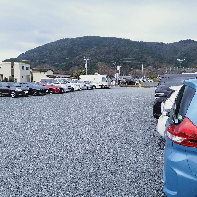f:id:daisuke550422:20200109200906j:image