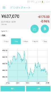 f:id:daisuke6106-0909:20171024224026j:image