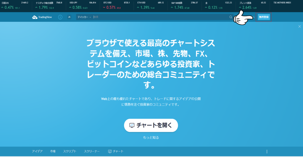 f:id:daisuke6106-0909:20180311171939p:plain