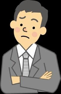 f:id:daisuke6106-0909:20180506133736j:plain