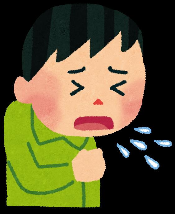 f:id:daisuke6106-0909:20180513231417p:plain