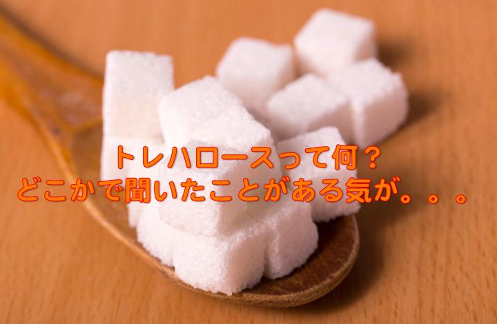 f:id:daisuke6106-0909:20180714165701p:plain