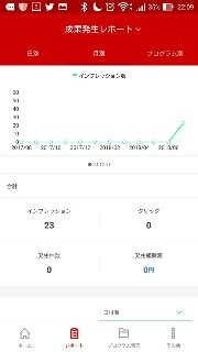 f:id:daisuke6106-0909:20180720220921j:image