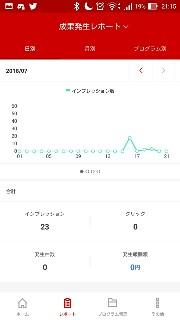 f:id:daisuke6106-0909:20180721211622j:image