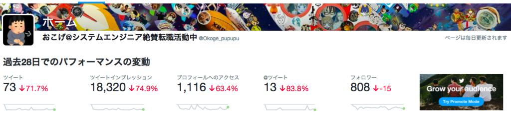 f:id:daisuke6106-0909:20181028121021p:plain
