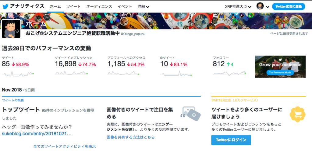 f:id:daisuke6106-0909:20181103221315p:plain