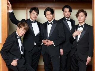 f:id:daisuke6106-0909:20190207225637j:image