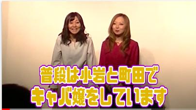 f:id:daisuke6106-0909:20190213005725p:plain