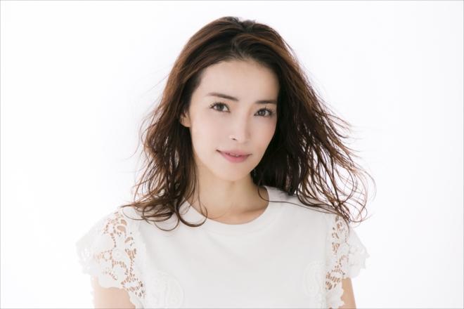 f:id:daisuke6106-0909:20190311030133p:plain