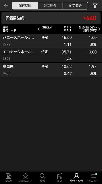 f:id:daisuke6106-0909:20190702185544j:image