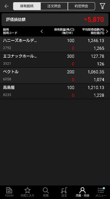 f:id:daisuke6106-0909:20190703224108j:image