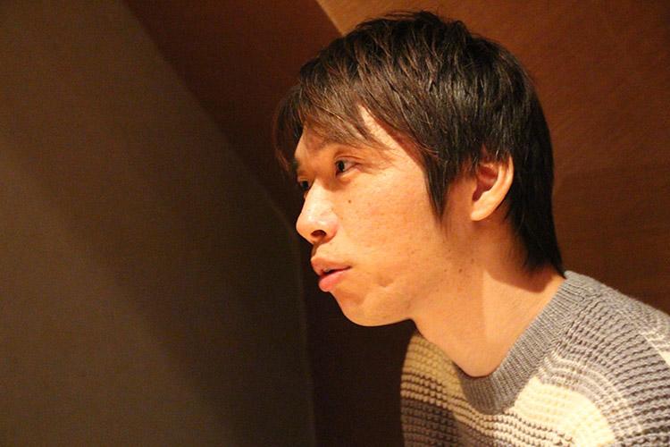 f:id:daisuke8282:20161221001558j:plain
