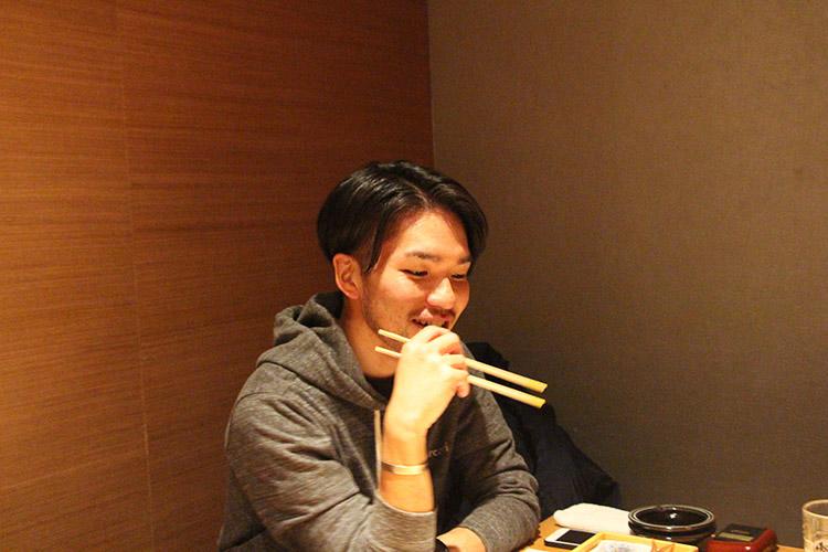 f:id:daisuke8282:20161221001631j:plain