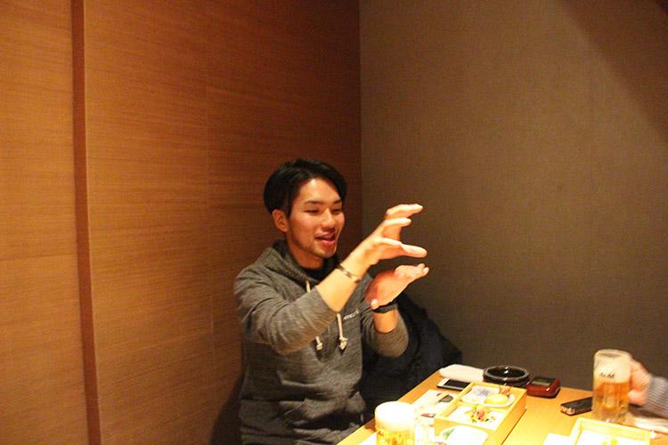 f:id:daisuke8282:20161221001802j:plain
