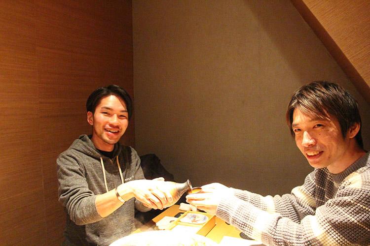 f:id:daisuke8282:20161221001937j:plain