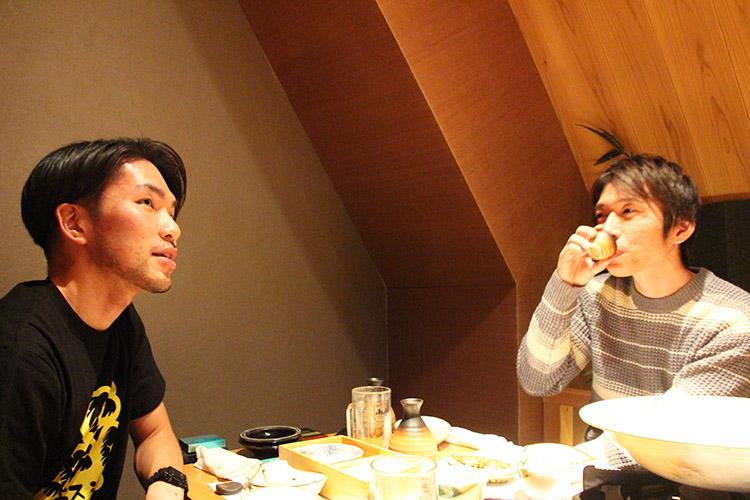 f:id:daisuke8282:20161221002105j:plain