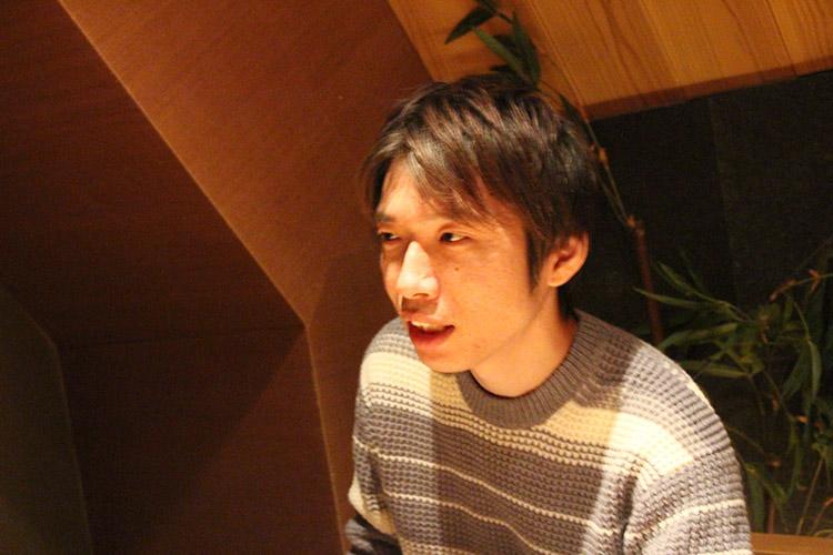 f:id:daisuke8282:20161221002135j:plain