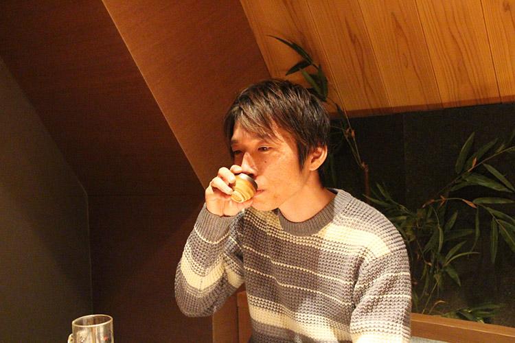 f:id:daisuke8282:20161221002214j:plain