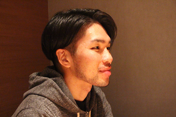 f:id:daisuke8282:20161221002318j:plain