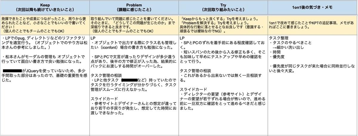f:id:daisuke_john:20210916152823j:plain