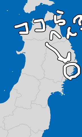 f:id:daisuke_null:20150815084730j:plain