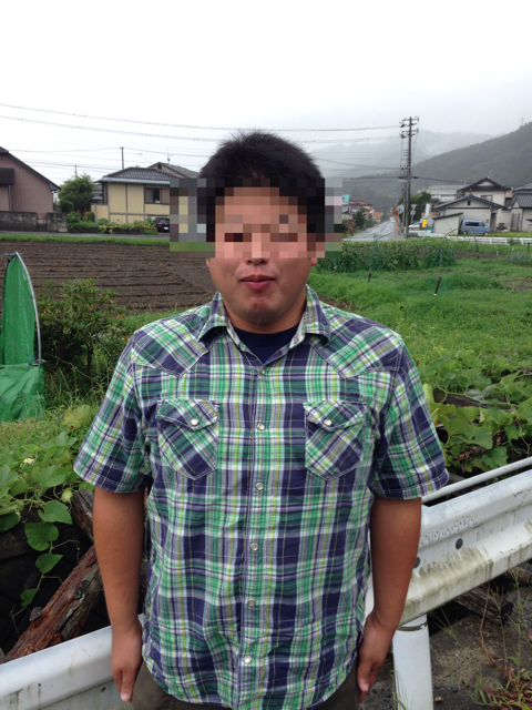 f:id:daisuke_null:20150815141658j:plain