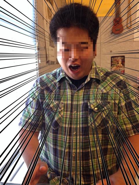 f:id:daisuke_null:20150815144114j:plain