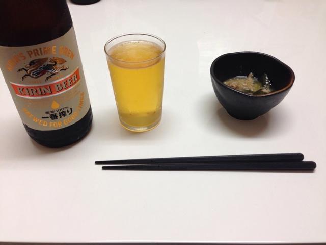 f:id:daisuke_null:20150815162116j:plain
