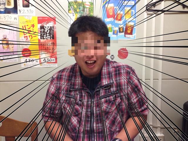 f:id:daisuke_null:20150815162225j:plain