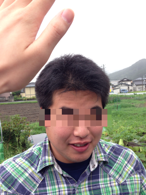 f:id:daisuke_null:20150815164636j:plain