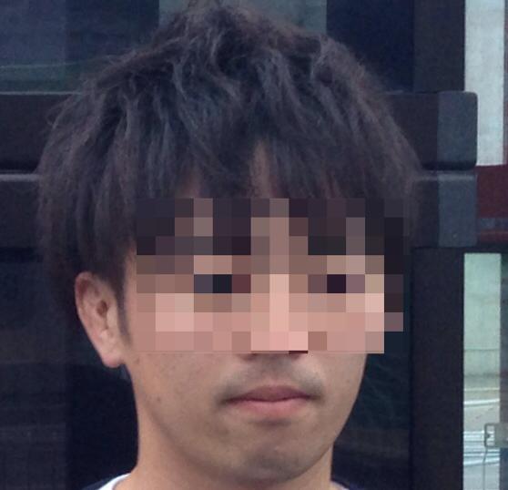 f:id:daisuke_null:20150815170116j:plain