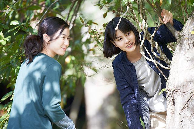 f:id:daisukegoura:20160917021832j:plain