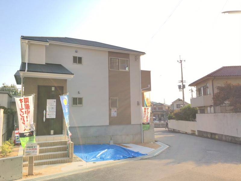 f:id:daisukeshima:20161107162543j:plain