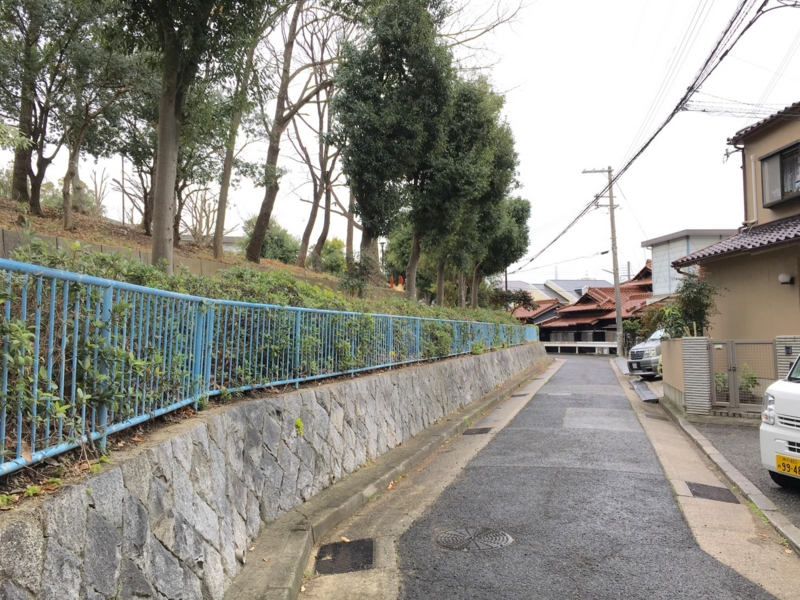 f:id:daisukeshima:20170108094241j:plain