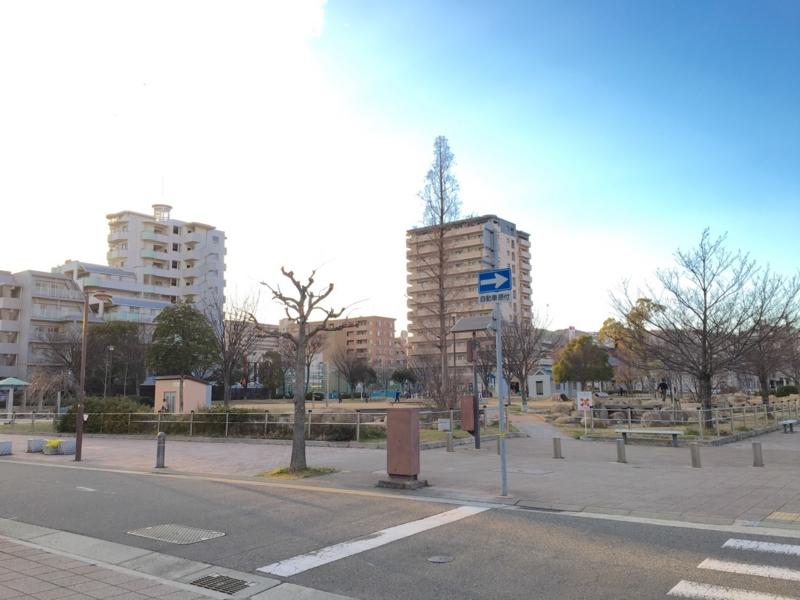 f:id:daisukeshima:20170211143052j:plain