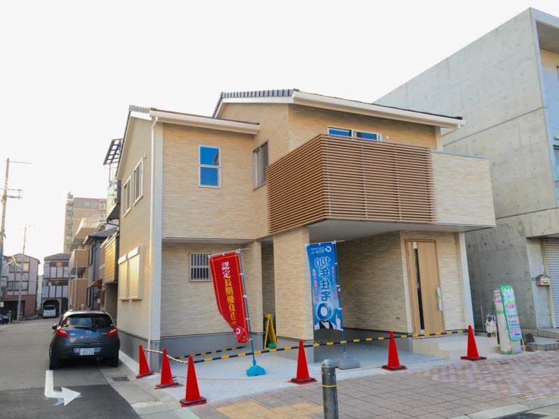 f:id:daisukeshima:20170211143053j:plain